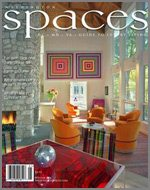 cover-spaces-2006